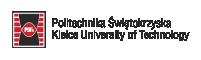 Politechnika Świętokrzyska Logo