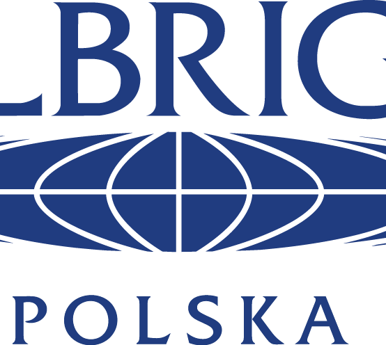 Trwa nabór do nowego programu stypendialnego Polsko-Amerykańskiej Komisji Fulbrighta Fulbright STEM Impact Award