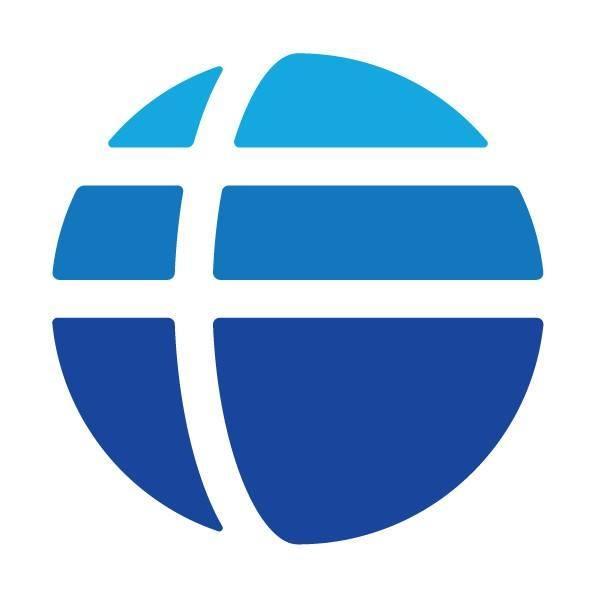 Trwa nabór do programów stypendialnych Polsko-Amerykańskiej Komisji Fulbrighta