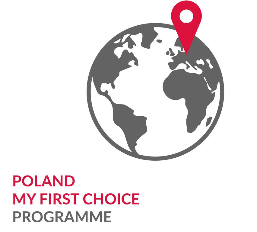 The Poland My First Choice scholarship programme