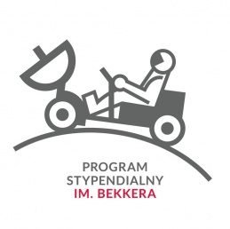 Program im. Bekkera – otwarty nabór wniosków