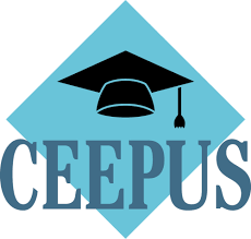 Nabór wniosków w ramach Programu CEEPUS na rok 2020/2021