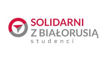 """Solidarni z Białorusią"""" – stypendia NAWA dla studentów"""