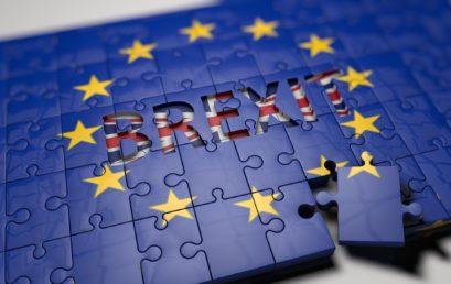 Konsekwencje wyjścia UK z programu Erasmus+
