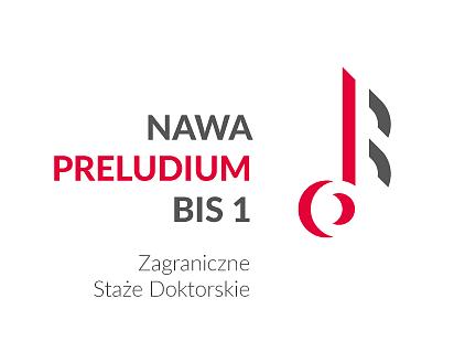 Nabór wniosków do programu NAWA PRELUDIUM BIS 1